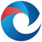 логотип Государственной инспекции труда