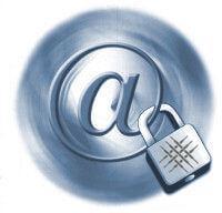 защита персональных данных на сайте