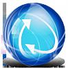 логотип TrustAccess